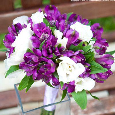 17 Best ideas about Alstroemeria Wedding Bouquet on