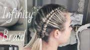 ideas braid design