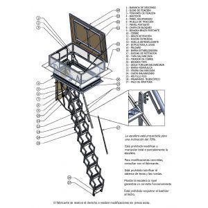 223 best images about Escaleras y elevadores on Pinterest
