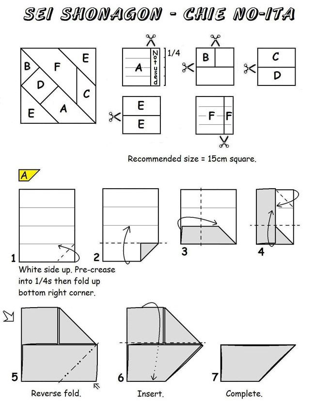 origami tank diagram driverlayer search engine