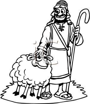 194 best images about Pastor appreciation on Pinterest