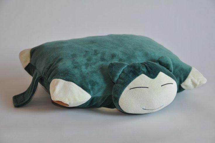 1000 images about Pillow Pets on Pinterest  Pillow pets
