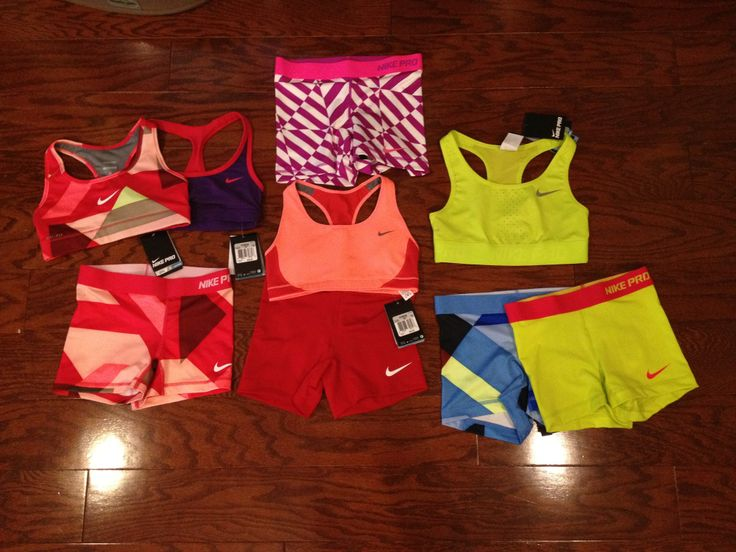 104 Best Sport Bra's And Spandex Images On Pinterest