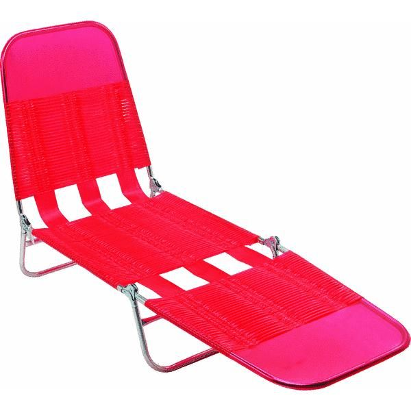 acapulco lounge chair ipad stand pvc chaise plans free - woodworking projects &