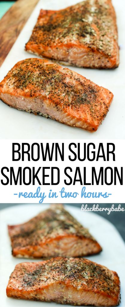25 best ideas about Smoked Fish on Pinterest  Traeger