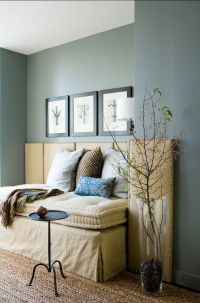 205 best images about Studio Apartments on Pinterest