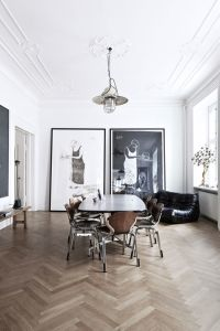 Best 25+ Herringbone floors ideas on Pinterest
