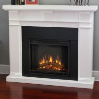 1000+ ideas about Virtual Fireplace on Pinterest | Stone ...