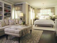 Top 25+ best Large bedroom layout ideas on Pinterest ...