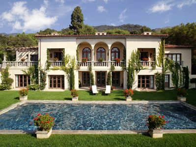 25 Best Ideas About Italian Houses On Pinterest Italian Villa