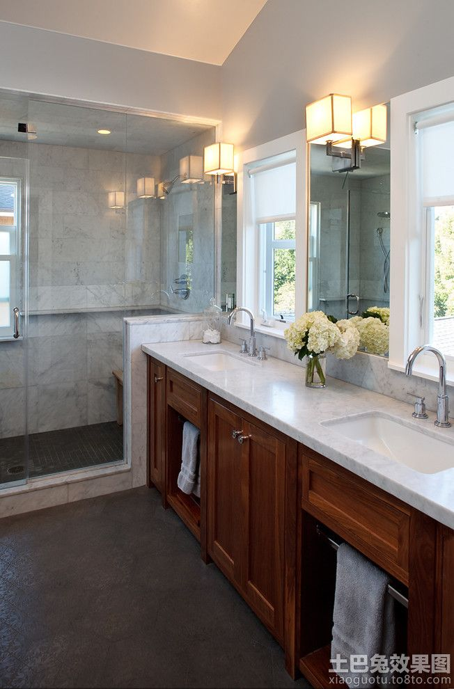 25 Best Ideas about Long Narrow Bathroom on Pinterest  Narrow bathroom Small narrow bathroom