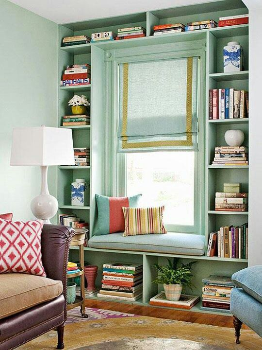 25 Best Ideas About Small House Decorating On Pinterest Small