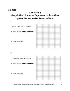 17 Best images about Pre Algebra/Algebra on Pinterest