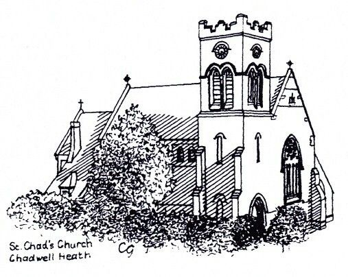 17 Best images about Chadwell ~ heritage on Pinterest