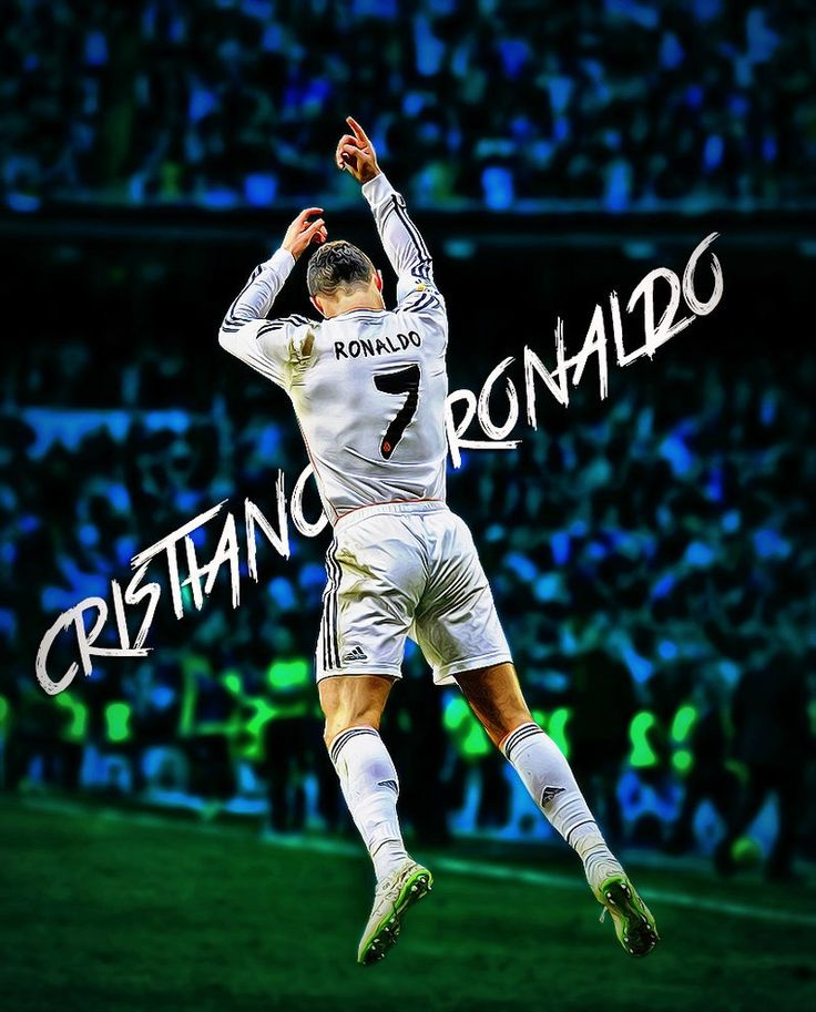 25 Best Ideas About Real Madrid 2014 On Pinterest Cristiano Ronaldo 2014 Real Madrid And