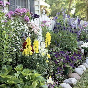 286 Best Images About Simply Country Gardens On Pinterest