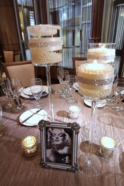 Best 25 Old Hollywood Party Ideas On Pinterest Old
