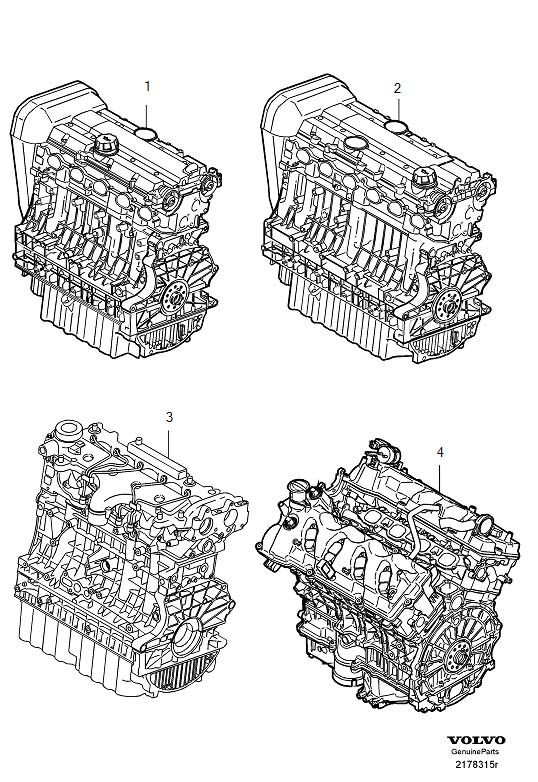 25+ best ideas about Replacement engines on Pinterest