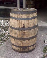 402 best images about ~Barrels~ on Pinterest