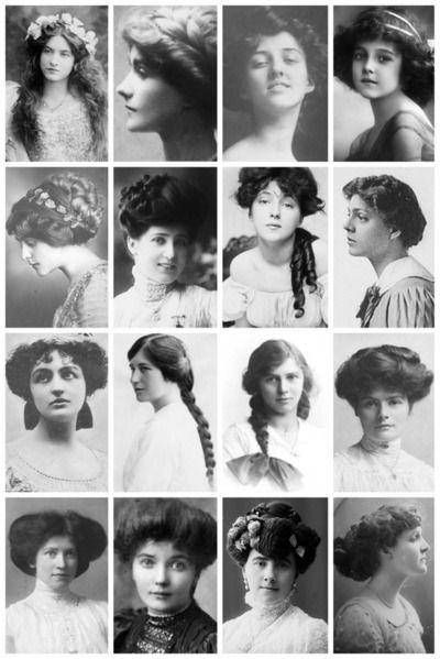 30 Best Images About 1900 On Pinterest Vintage Photos Vintage