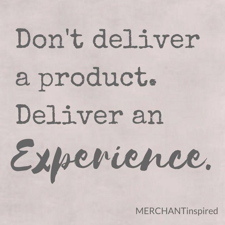 17 meilleures idées à propos de Customer Experience Quotes