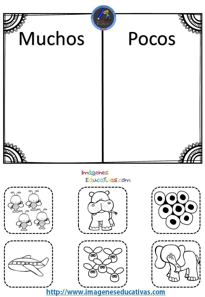 17+ images about Worksheets for Primary on Pinterest