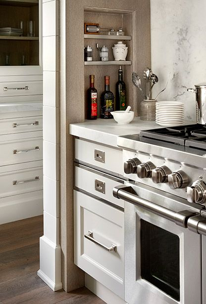 Kitchen Cabinet Knobs Atlanta Ga 162 Best Images About Elegant Luxury Kitchens On Pinterest