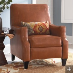 Leather Club Chairs Nebraska Furniture Mart Eames Office Chair 17 Best Images About Library On Pinterest | Black Chandelier, And ...