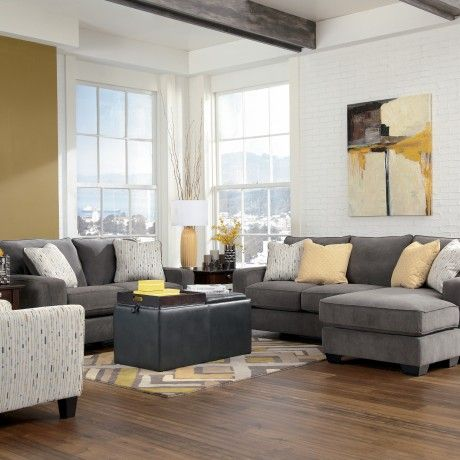 1000 ideas about L Shaped Sofa Designs on Pinterest  Quality sofas Sofa for living room and
