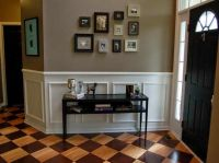 1000+ ideas about Benjamin Moore Taupe on Pinterest