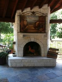 1000+ ideas about Austin Stone Exterior on Pinterest ...