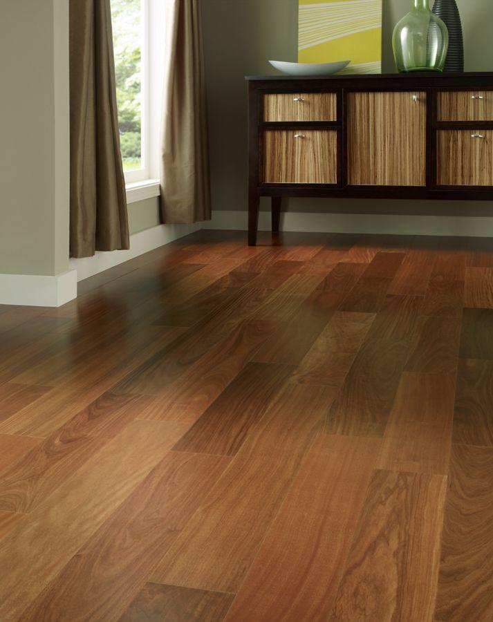 17 Best images about Johnson Hardwood Flooring on