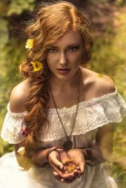 esmeralda queen