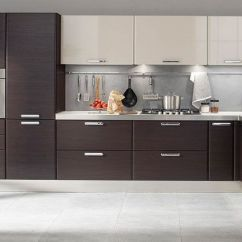 Kitchen Cabinets Near Me Lg Suite Mobila Bucatarie Rosie, Verde, Crem, Wenge, Firma ...