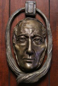 17 Best ideas about Jacob Marley on Pinterest | Brass door ...
