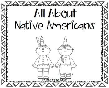 1000+ images about Native American Indian themes and