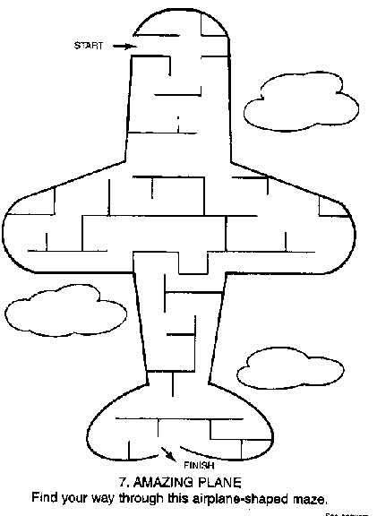 Best 25+ Mazes for kids ideas on Pinterest