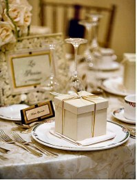 82 best images about New Years Wedding on Pinterest ...