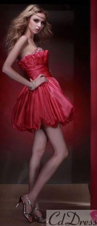 Sweet 16 dress Sweet 16 dresses | Casual Dresses | Prom ...