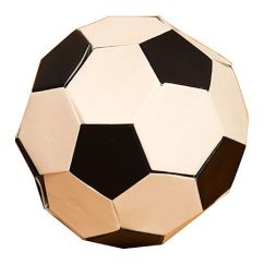 Soccer Ball Modular Origami Diagram Bmw 318i E46 Radio Wiring 17 Best Images About Easy Instructions For Kids On Pinterest | Cranes, ...
