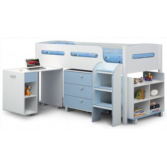17 Best Images About Kids Furniture On Pinterest Car Bed