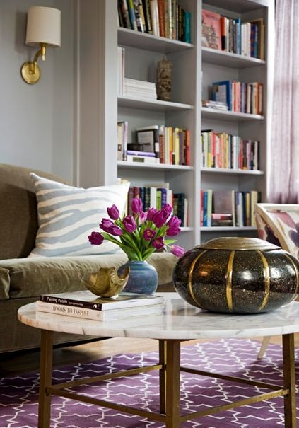 eggplant sofa reese chenille queen bed red 1000+ ideas about olive green rooms on pinterest | ...