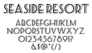 Fonts, Gatsby and Google search on Pinterest