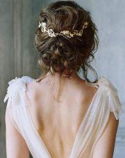 ideas loose wedding