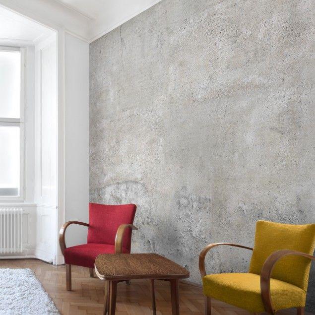 Die Besten 25+ Tapeten Wohnzimmer Ideen Auf Pinterest