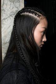 1517 braids