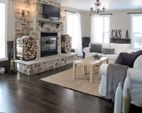 29 best images about Floors on Pinterest   Living room ...