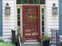 17 Best ideas about Anderson Storm Doors on Pinterest ...