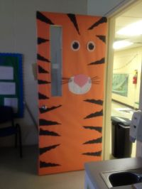 1000+ images about Classroom door ideas on Pinterest