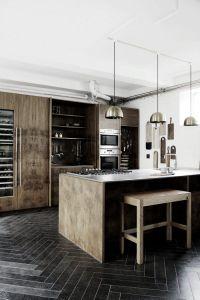 1000+ ideas about Herringbone Tile Floors on Pinterest ...